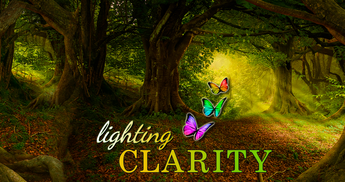 Lighting Clarity
